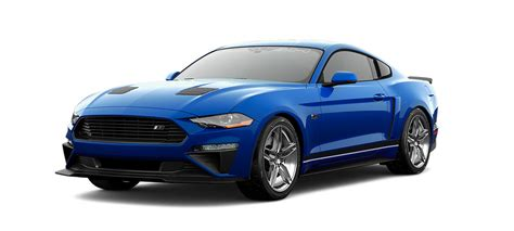 roush stage 1 mustang for sale 2018 roush stage 1 mustang