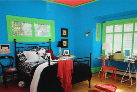 complementary color scheme room double complementary color schemes for rooms pinterest