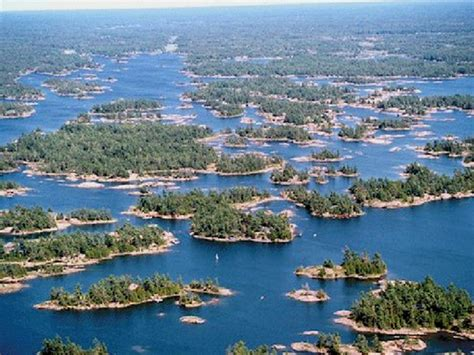 thousand islands sold out 16th annual 1000 islands boat cruise brunch