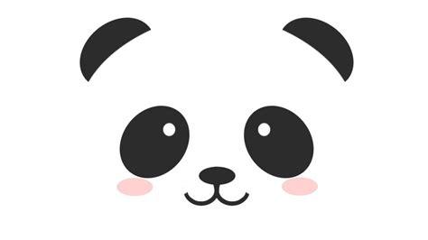 wallpaper kartun panda pengertian dan penyebab mata panda yang terjadi di