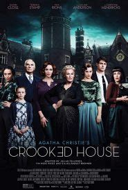 se filmer agatha christie s crooked house crooked house 2017 online subtitrat in romana gratis hd