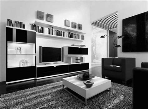 the make room website may living room site black white grey ideas idolza