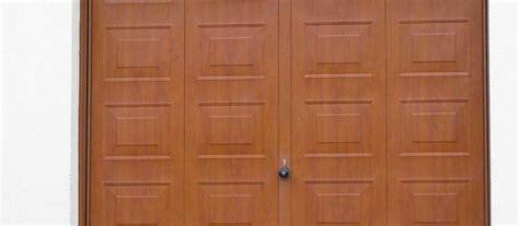 portes de garage basculantes bplast menuiseries pvc alu