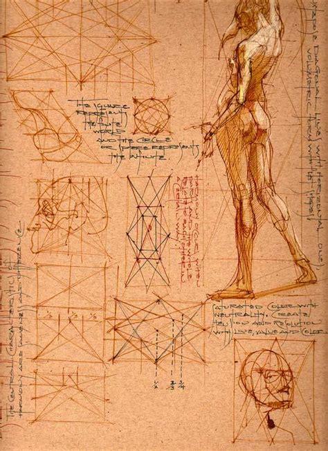 sketchbook for the artist pdf drawing basics one s sketchbook artists network