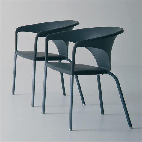 Sitz Hängematte Mit Gestell by Terrasse F 252 R Bars Und Restaurants Design Sessel F 252 R Bar