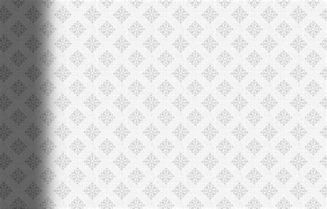 Pineapple Wallpaper by Background Pattern Png Clipartsgram Com