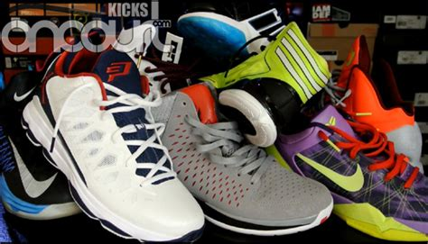how to choose basketball shoes performance topic 1 how to choose a basketball shoe