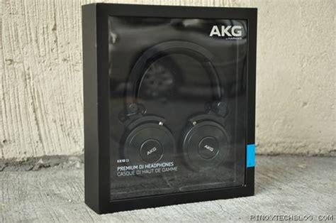 Headphone Akg K618dj rbi akg s k618 dj headphones review