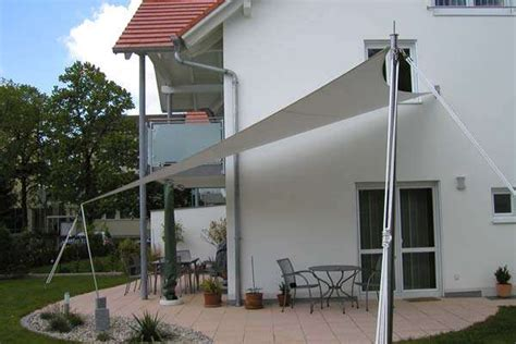 soliday cs preis carport segel top sonnensegel aus mit pfosten in with