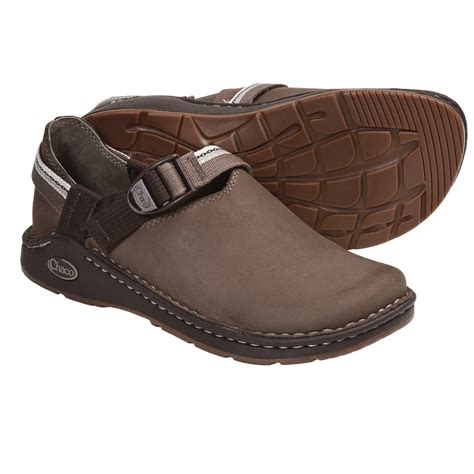 clogs for chaco pedshed gunnison clogs for save 52