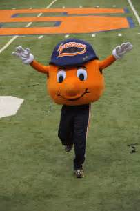 Of Mascot The Importance Of College Mascots Mascot History And Why