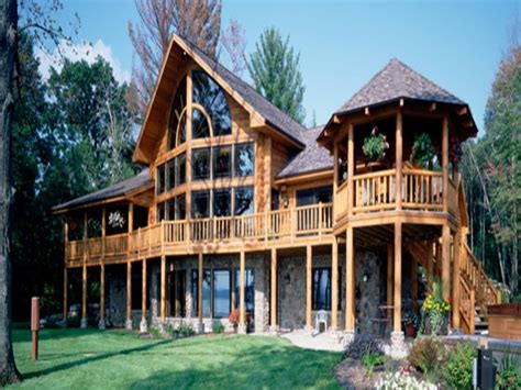 two story log homes log home floor plans 2 story log home plans luxury log homes plans mexzhouse com