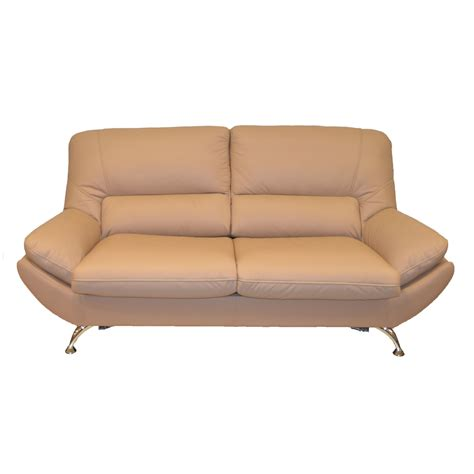 3 seat sofa bed silica leather sofa beds and armchairs glossy home