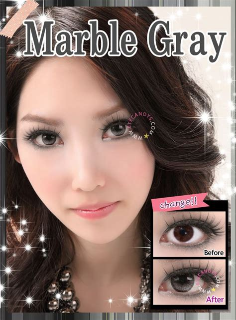 lenses that change with light geo color 9 circle lenses these beautiful colored