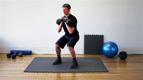 6 trainers favorite exercises for the best strength exercises for cyclists trainingpeaks