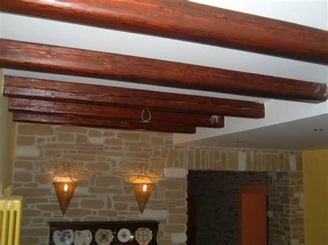 travi finte per soffitto finte travi legno prezzi profilati alluminio