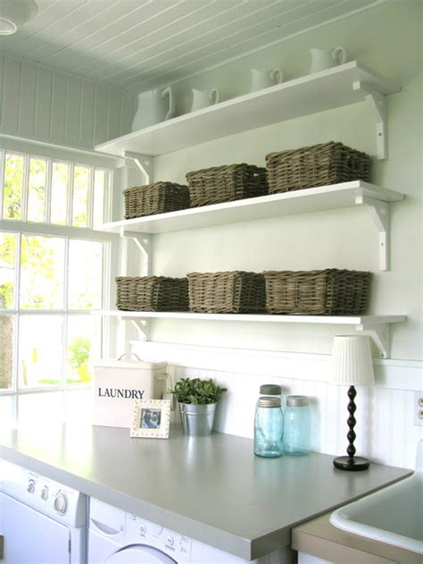 how to decorate shelves home stories a to z how to decorate shelves home stories a to z