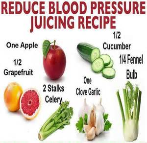 home remedies to lower pressure quickly how to lower pressure naturallyall herbal remedies