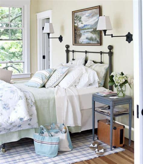 cozy blue bedroom blue cozy bedroom 2015 best auto reviews