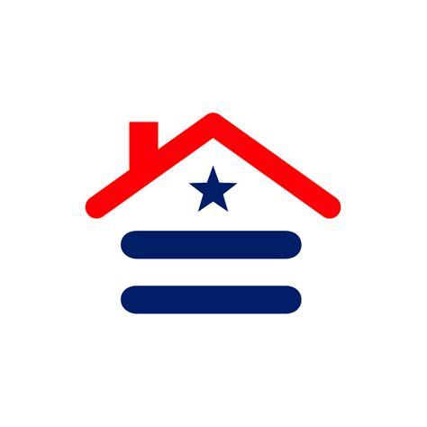log cabin republicans  york  york city