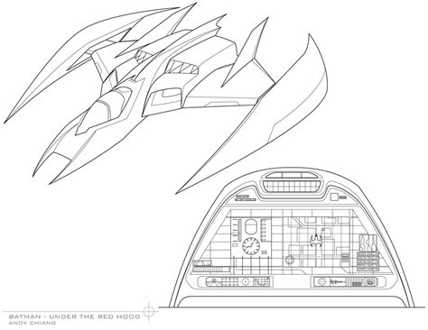 bat boat coloring page new batmobile page 18 the superherohype forums