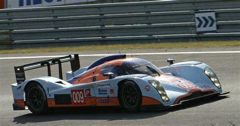 best car race the 10 best looking endurance race cars created