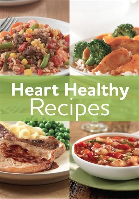 best 25 healthy recipes for two ideas on healthy meals for two easy healthy 78 best images about healthier meals on skillets healthy recipes and