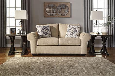 home design furniture vancouver 100 home interior design vancouver architecture and