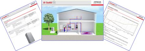 home hvac design software home hvac design software best free home design idea