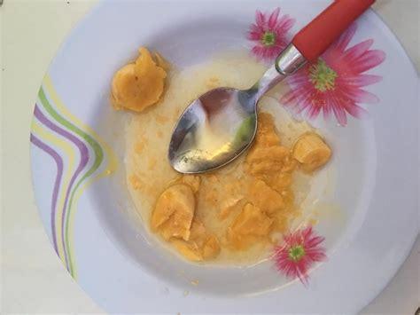 cara membuat yogurt asli masker curan pisang yogurt madu asli cara