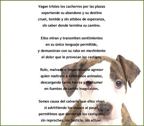 poema de 4 estrofas y 4 versos con rima poema de 4 estrofas y 4 versos brainly lat
