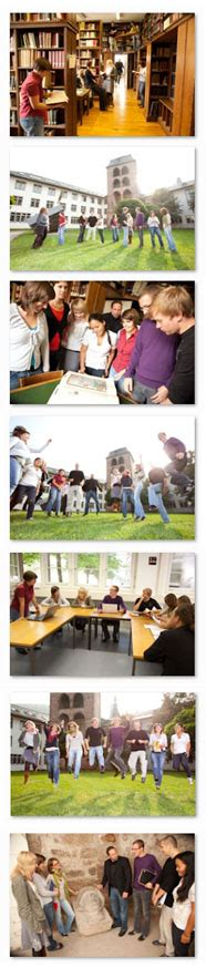 Bewerbung Uni Heidelberg Lehramt bewerbung um studienplatz