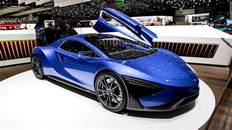 Used Luxury Cars   Autos Post