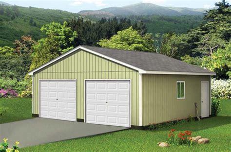 complete building packages post frame buildings garages