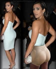 Augmentation by Fotos Kim Kardashian Augmentation