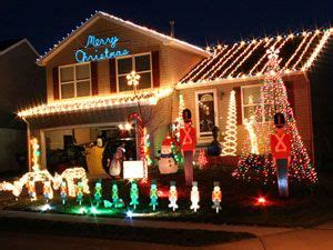 companies that decorate homes for christmas bright ideas for outdoor lights