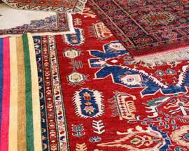 rugs fort myers area rugs and rugs cleaning one price cleaning fort myers