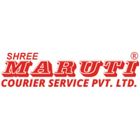 maruti air couriers dhl singapore track shipment