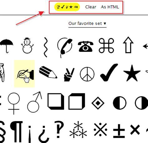 cara membuat teks anekdot dengan mudah cara membuat teks karakter simbol unik dengan