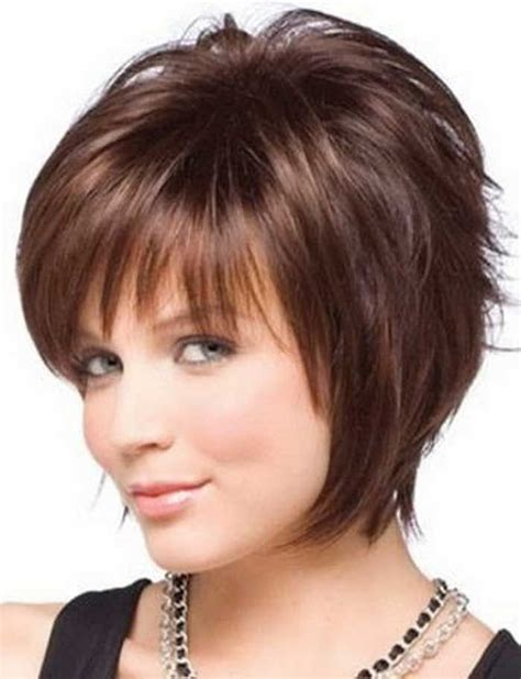 Pictures Of Womens Short Style Haircuts For Women Over 60 | short hairstyles images for women haircutstyling com