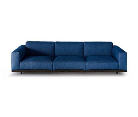 arflex divani prezzi claudine di arflex prodotto