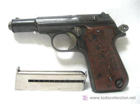 pistola astra 4000 falcon inutlizada no nece comprar