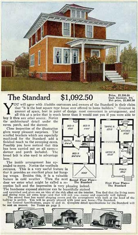 aladdin house plans pinterest the world s catalog of ideas