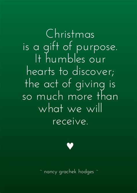 christmas gift giving quotes 50 quotes to spark up your season