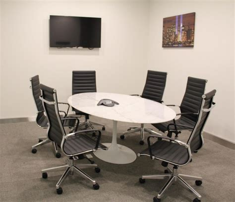 meeting room rental nyc new york office space nyc executive suites new york office space 5 ways to use