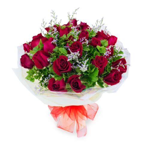 Rangkaian Bouquet Bouquet Mawar Asli florist kl malaysia delivering fresh flowers everyday