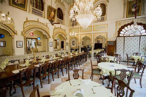 Best Wedding Planner, Decorator, Alsisar Haveli, Jaipur, India