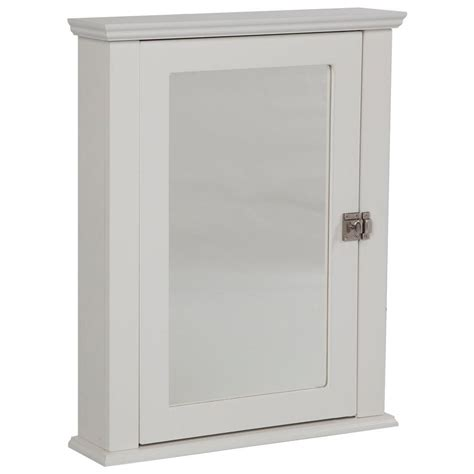 home depot bathroom medicine cabinet home decorators collection lort 21 1 4 in w x 26 63
