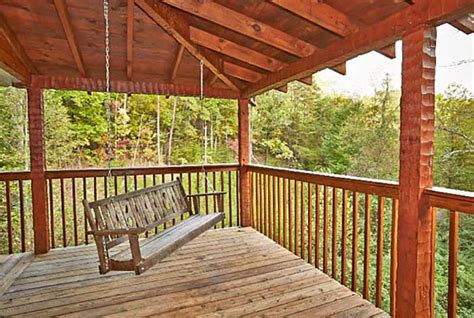 Pigeon Forge Black Cabins by Pigeon Forge Cabin Black Hideaway From 140 00