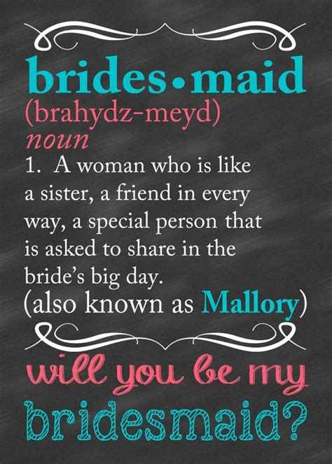be my meaning bridesmaid card will you be my bridesmaid card will you be